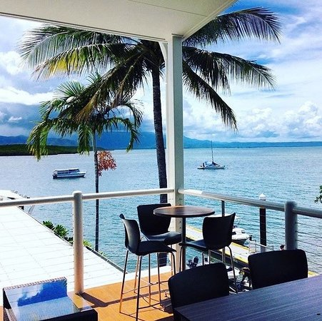 The Tin Shed - tourismnoosa.com