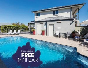 Hunter Gateway Motel - tourismnoosa.com