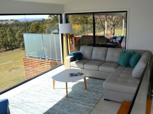 Wine Country Villas - tourismnoosa.com