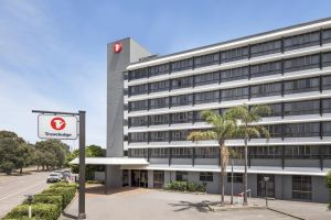Travelodge Hotel Newcastle - tourismnoosa.com