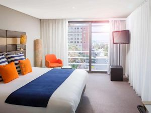 Novotel Newcastle Beach - tourismnoosa.com