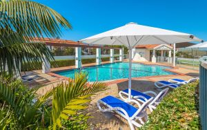 The Sands Resort at Yamba - tourismnoosa.com
