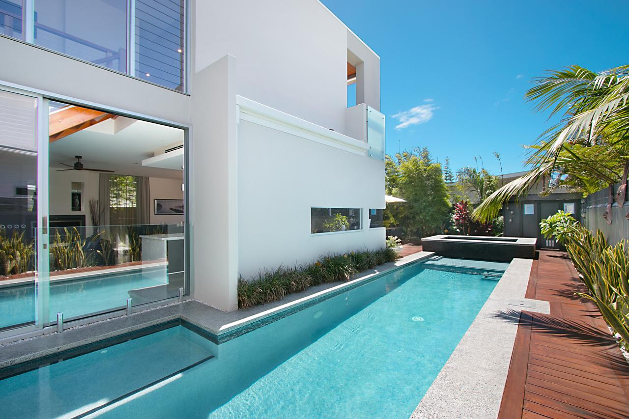 Salt Village Retreat - tourismnoosa.com
