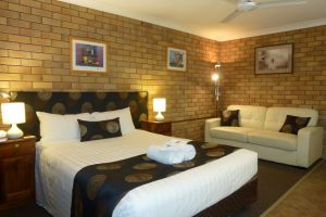 City View Motel - tourismnoosa.com