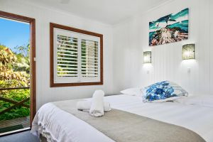 Lorhiti Apartments - tourismnoosa.com