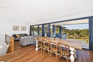 143 Matthew Flinders Drive Port Macquarie - tourismnoosa.com