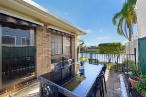 29a Ballina Crescent Port Macquarie - tourismnoosa.com
