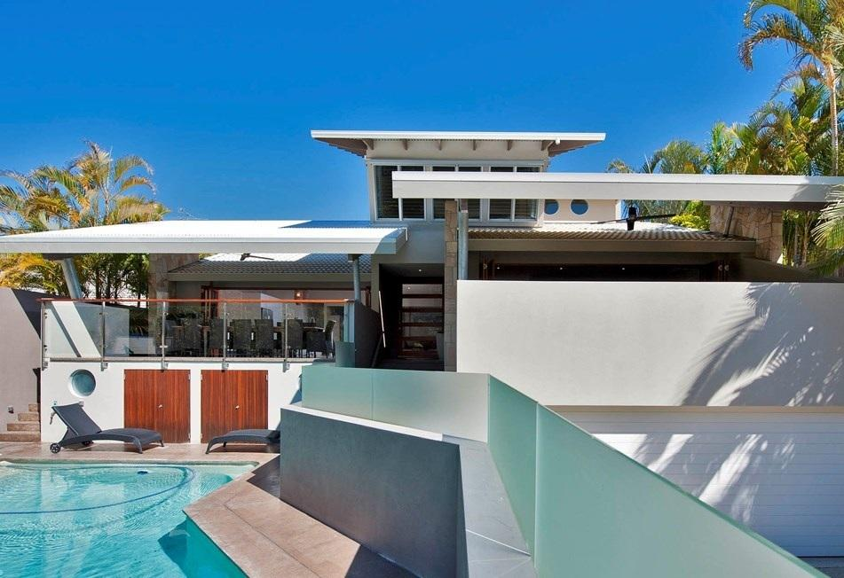 45 Park Edge Road - tourismnoosa.com