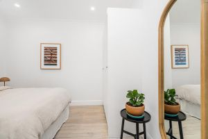 A PERFECT STAY - Bella Bay - tourismnoosa.com