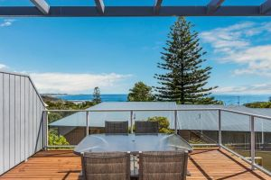 Angourie Blue Unit 2 - tourismnoosa.com