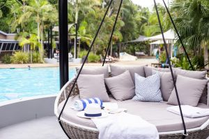 Angourie Resort - tourismnoosa.com