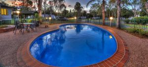 BIG4 Warwick Holiday Park - tourismnoosa.com